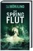 Cover von: Die Springflut