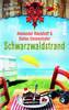Cover von: Schwarzwaldstrand