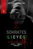 Cover von: Sokrates Lieyes: Bestimme