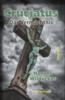 Cover von: Cruciatus