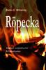 Cover von: Röpecka