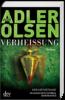 Cover von: Verheissung