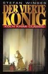 Cover von: Der vierte König