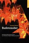 Cover von: Budenzauber