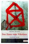 Cover von: Das Haus vom Nikolaus