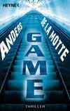 Cover von: Game