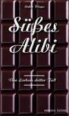 Cover von: Süßes Alibi