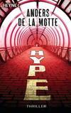 Cover von: Hype