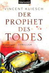 Cover von: Der Prophet des Todes