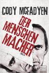 Cover von: Der Menschenmacher