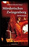 Cover von: Mörderisches Zwingenberg