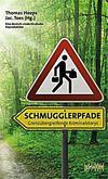 Cover von: Schmugglerpfade