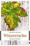 Cover von: Winzerrache