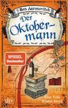 Cover von: Der Oktobermann