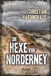 Cover von: Die Hexe von Norderney