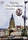 Cover von: Die Detektivin
