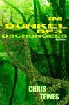 Cover von: Im Dunkel des Dschungels