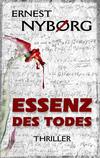 Cover von: Essenz des Todes