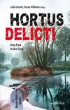 Cover von: Hortus delicti