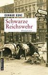Cover von: Schwarze Reichswehr
