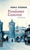 Cover von: Potsdamer Ganoven