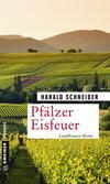 Cover von: Pfälzer Eisfeuer