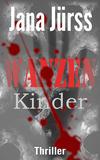 Cover von: Wanzenkinder