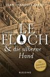 Cover von: Commissaire Le Floch und die silberne Hand