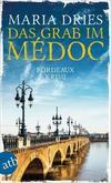 Cover von: Das Grab im Médoc