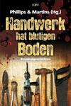 Cover von: Handwerk hat blutigen Boden