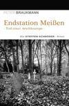 Cover von: Endstation Meißen