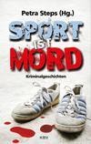 Cover von: Sport ist Mord