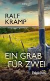 Cover von: Ein Grab für zwei