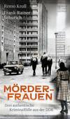 Cover von: Mörderfrauen