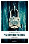 Cover von: Nordfinsternis