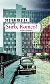 Cover von: Stirb, Romeo!