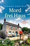 Cover von: Mord frei Haus