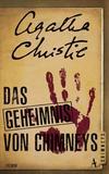 Cover von: Das Geheimnis von Chimneys