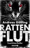 Cover von: Rattenflut