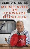 Cover von: Mieses Spiel um schwarze Muscheln