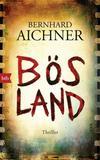 Cover von: Bösland