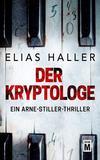 Cover von: Der Kryptologe