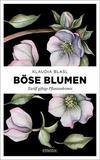 Cover von: Böse Blumen