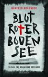 Cover von: Blutroter Bodensee