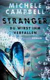 Cover von: Stranger – Du wirst ihm verfallen