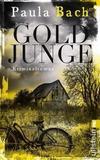 Cover von: Goldjunge