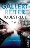 Cover von: Todestreue