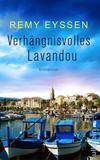 Cover von: Verhängnisvolles Lavandou