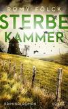 Cover von: Sterbekammer