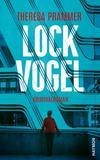 Cover von: Lockvogel